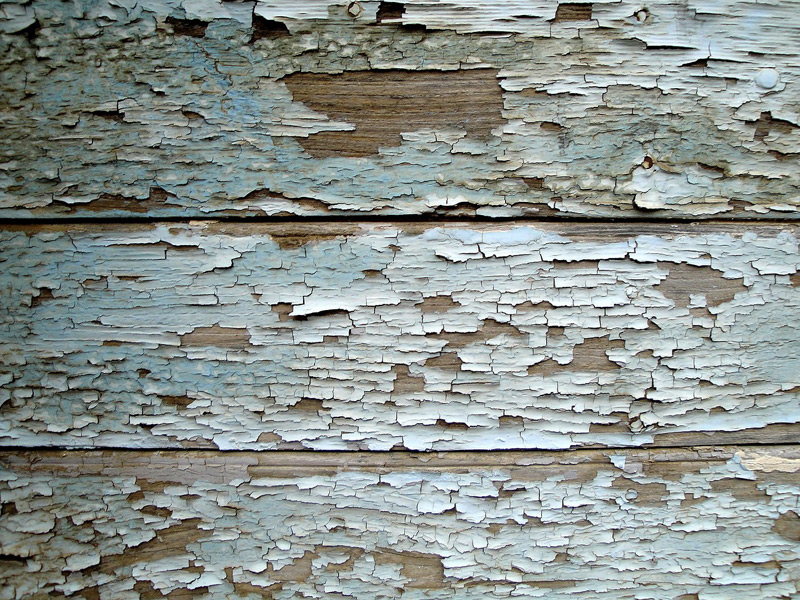Residential Exterior Platinum Brush Painting
